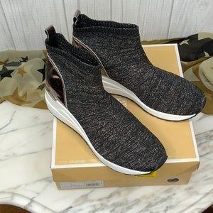 Michael Kors Neo Flex Shoe